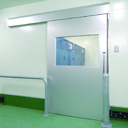 HOSPITALITY DOOR SUPPLIERS IN UAE: